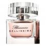 Blumarine Bellissima Eau de Parfum Spray 50 ml