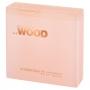 Dsquared2 She Wood Douchegel 200 ml