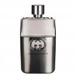 Gucci Guilty Pour Homme Eau de Toilette Spray 90 ml