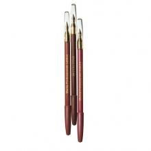 Collistar Professional Lip Pencil Lippotlood 1 st.