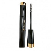 Collistar Mascara Design Mascara 1 st.