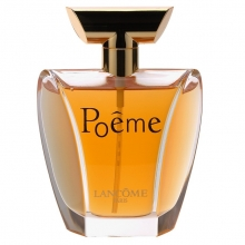 Lancôme Poême Eau de Parfum Spray 100 ml