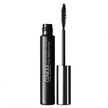 Clinique Lash Power Mascara Mascara