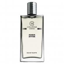 Collistar Acqua Attiva Eau de Toilette Spray 100 ml