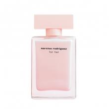 Narciso Rodriguez For Her Eau de Parfum Spray 100 ml