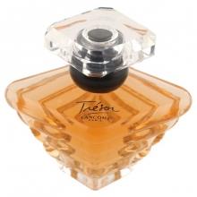 Lancôme Trésor Eau de Parfum Spray 100 ml