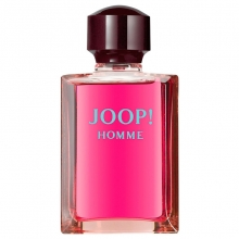 Joop! Homme Eau de Toilette Spray 125 ml
