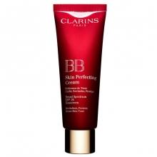 Clarins BB Skin Perfecting Cream BB Cream 40 ml
