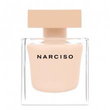 Narciso Rodriguez Narcisco Poudrée Eau de Parfum Spray 50 ml