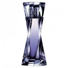 Lancôme Hypnôse Eau de Parfum Spray 75 ml