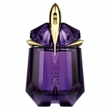 MUGLER Alien Eau de Parfum Navulbaar 60 ml