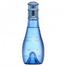 Davidoff Cool Water Woman Eau de Toilette Spray 100 ml