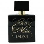 Dames Parfum Lalique Encre Noire Pour Elle Eau de Parfum Spray 50 ml 24173