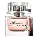 Dames Parfum Blumarine Bellissima Eau de Parfum Spray 30 ml 201568