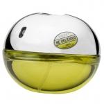Dames Parfum DKNY Be Delicious Women Eau de Parfum Spray 30 ml 1244