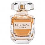 Dames Parfum Elie Saab Le Parfum Eau de Parfum Intense 50 ml 39452