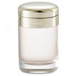 Dames Parfum Cartier Baiser Vole Eau de Parfum Spray 50 ml 27564