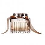 Dames Parfum Chloé Signature Eau de Parfum Spray 50 ml 30775