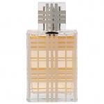 Dames Parfum Burberry Brit Women Eau de Toilette Spray 30 ml 43496
