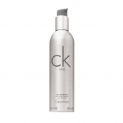 Calvin Klein Ck One Skin Moisturizer 250 ml