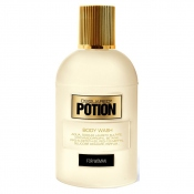Dsquared2 Potion for Women Body Wash 200 ml
