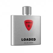 Strellson Loaded Eau de Toilette Spray 30 ml