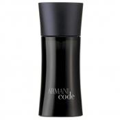 Armani Code Homme Eau de Toilette Spray 30 ml
