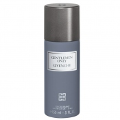 Givenchy Gentlemen Only Deodorant Spray 150 ml