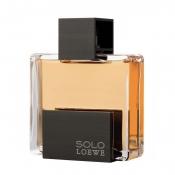 Loewe Solo Loewe Eau de Toilette Spray 125 ml