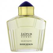 Boucheron Jaipur Homme Eau de Toilette Spray 50 ml