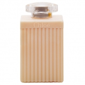 Chloé Chloé Bodylotion 200 ml