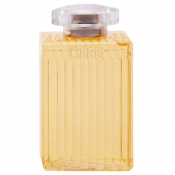 Chloé Chloé Douchegel 200 ml