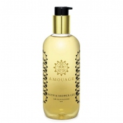Amouage Honour Man Douchegel 300 ml