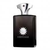 Amouage Memoir Man Eau de Parfum Spray 50 ml