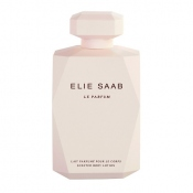 Elie Saab Le Parfum Bodylotion 200 ml