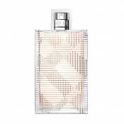 Burberry Brit Rhythm Woman Eau de Toilette Spray 30 ml