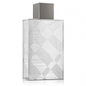 Burberry Brit Rhythm Woman Bodywash 150 ml