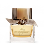 Burberry My Burberry Eau de Parfum Spray 90 ml