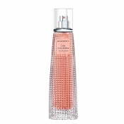 Givenchy 46322 - Live Irresistible Eau de Parfum Spray 50 ml