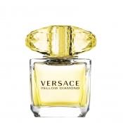 Versace Yellow Diamond Eau de Toilette Spray 30 ml