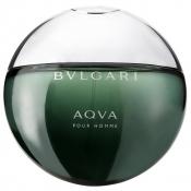 Bvlgari Aqva Pour Homme Eau de Toilette Spray 50 ml
