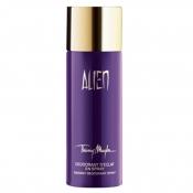 Thierry Mugler Alien Radiant Deodorant Spray 100 ml