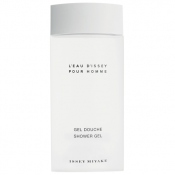 Issey Miyake L'Eau d'Issey pour Homme Douchegel 200 ml