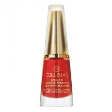 Collistar Perfect Nails Enamel Nagellak 1 st