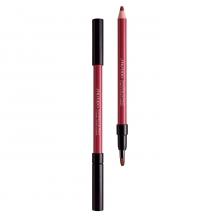 Shiseido Smoothing Lip Pencil Lip Potlood 1 st