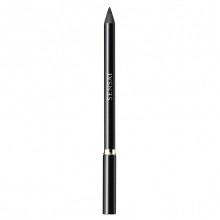 Kanebo Eyeliner Pencil Eyeliner Penseel 0.5 ml