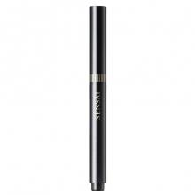 Kanebo Liquid Eyeliner Eyeliner 0.5 ml
