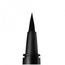 Kanebo Liquid Eyeliner Refill Eyeliner 0.5 ml