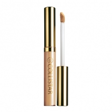Collistar Lifting Effect Concealer Concealer 5 ml