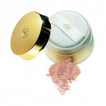 Collistar Silk Effect Loose Powder Poeder 1 st